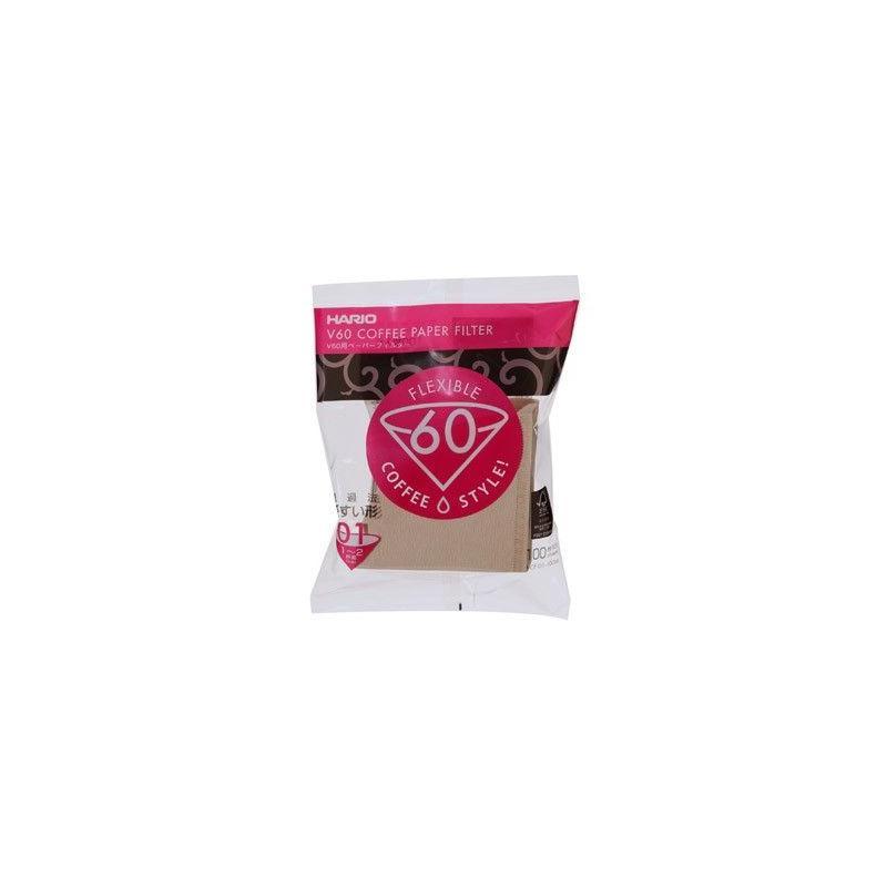 papierove-filtre-hario-v60-01-100-ks-nebielene-vcf-01-100m